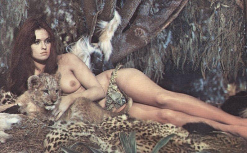 scene film erotiche video erotiche