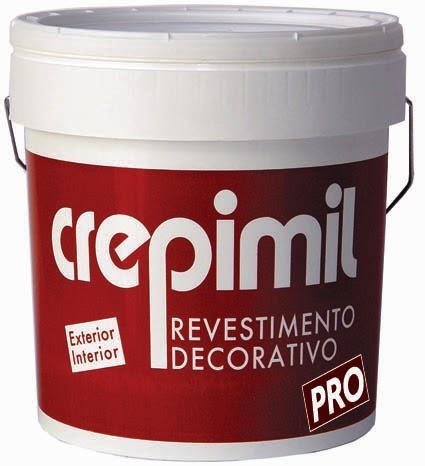 crepimil-pro-pintar-a-casa-tintas-2000