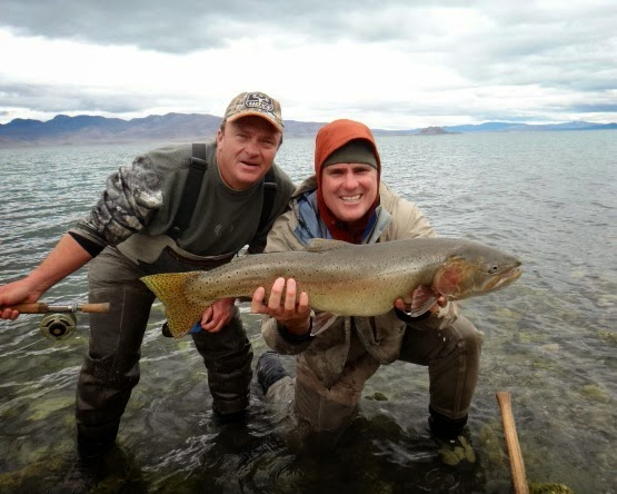 International Fishing News: IGFA: new world record catches ...
