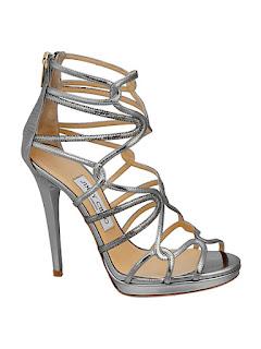 Model-sepatu-pesta-wanita-modern