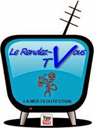 LE RENDEZ VOUS TV