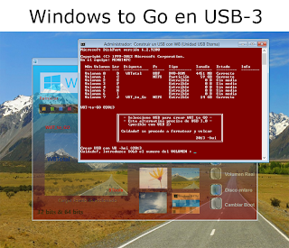 DESCARGAR Windows 8 Total [Multi-Instalador] [32/64Bits] [ISO, 2013
