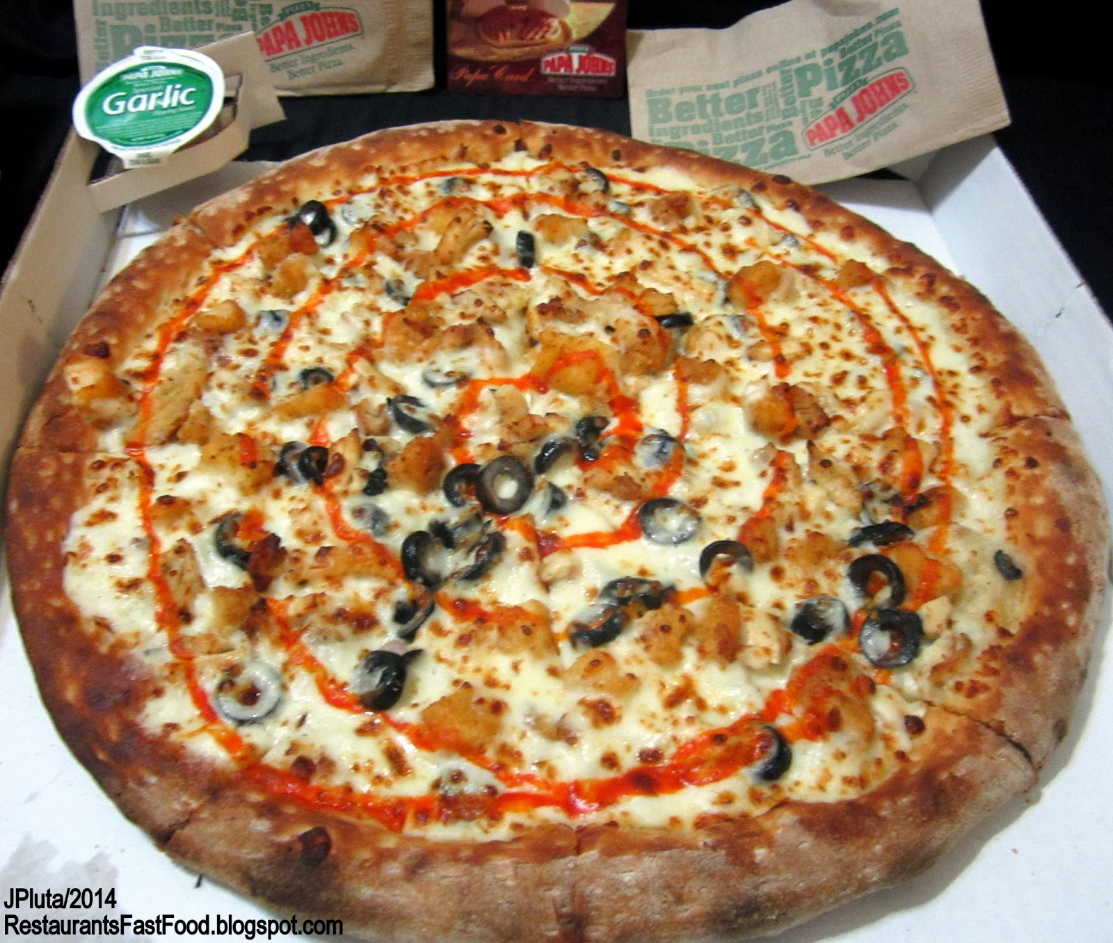 Warner robins georgia air force base houston restaurant for Pizza original