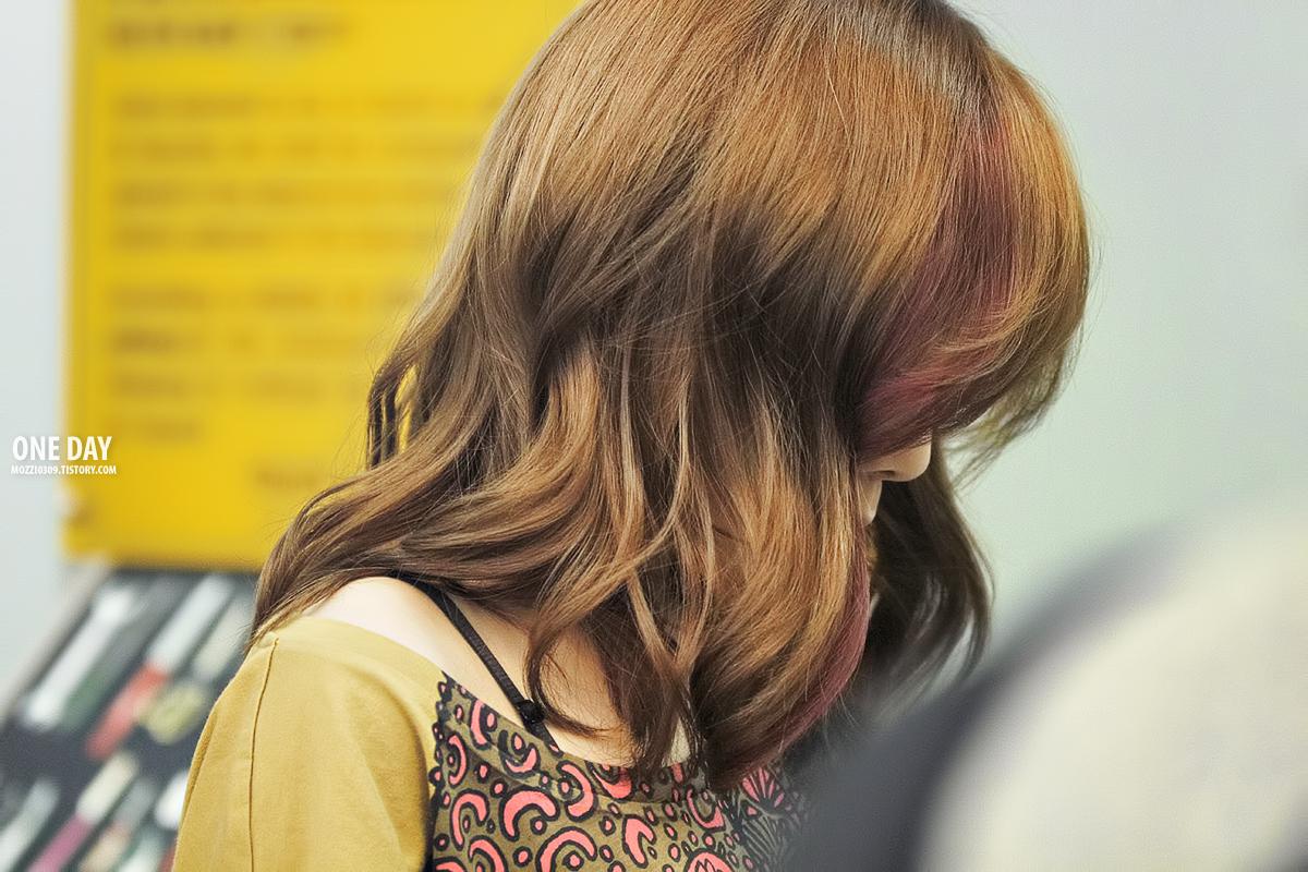 {120701} Taeyeon @ Incheon Airport Tumblr_m6gt87eHBk1r4oun7o5_1280