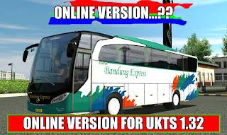 ukts online versiaon