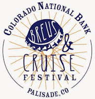 Palisade Brews & Cruise Festival