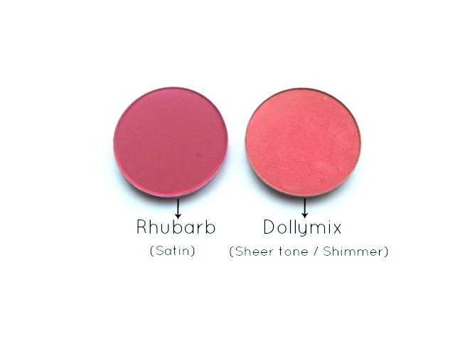 rhubarb blush mac s potted blushes are hook blush jpeg mac rhubarb ...