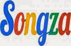 Google compra el servicio de música Songza