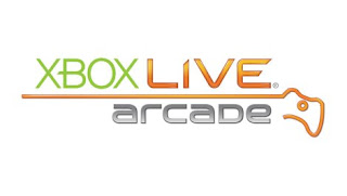 Xbox 360 Live Arcade New Downloadable Games is Up