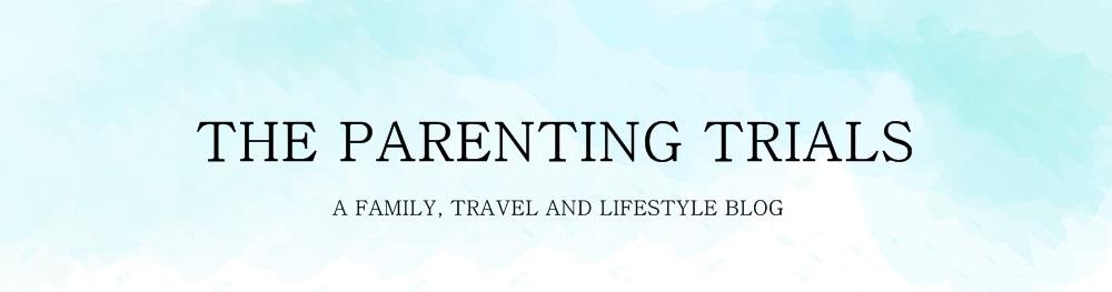 The Parenting Trials