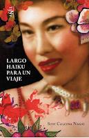 http://4.bp.blogspot.com/-O2t4uwcKqI4/Ucm7YSgzDAI/AAAAAAAAA0Q/ROyce06l3QY/s320/Largo+haiku+para+un+viaje.png