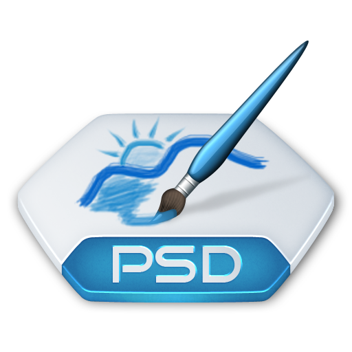 برنامج فتح ملفات psd Adobe%20photoshop%20psd