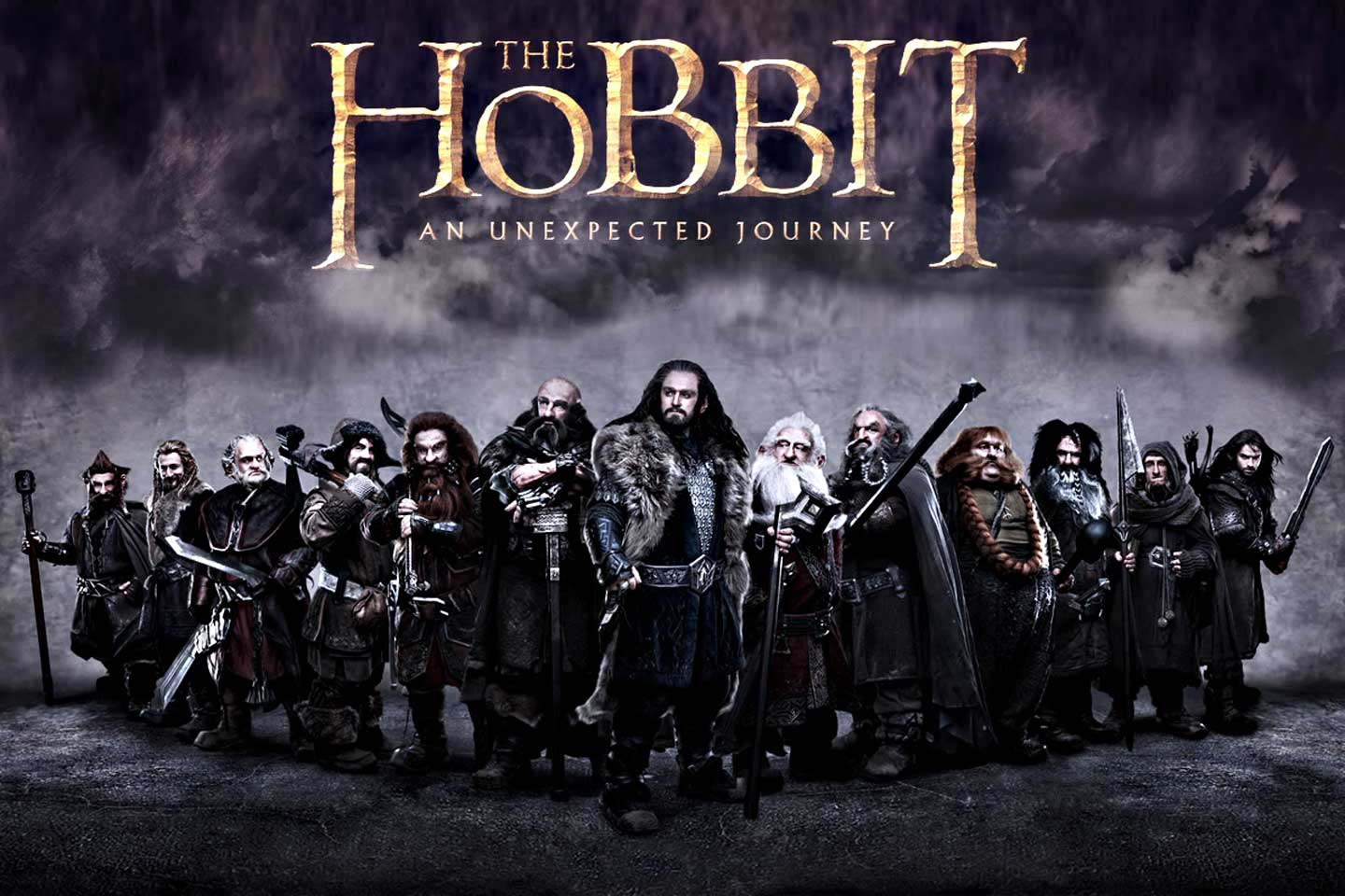 http://4.bp.blogspot.com/-O2tXqdvnZ_c/T-htmrEXcSI/AAAAAAAADq4/5o64AiteG6s/s1600/the_hobbit_movie_wallpaper.jpg