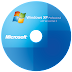 Windows Xp Sp3 Highly compressed in 1mb Download 100%working