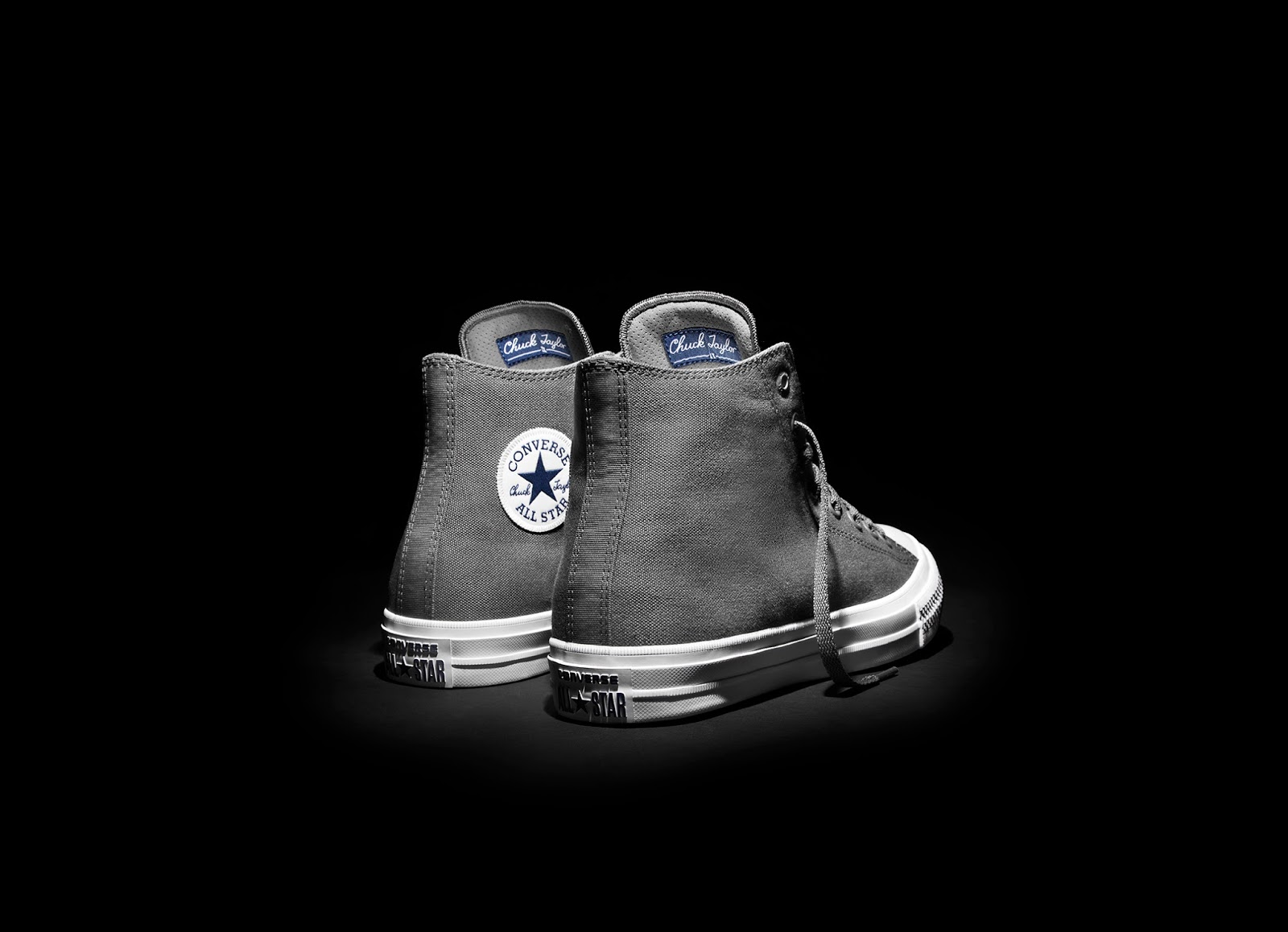 converse chuck taylor 2 philippines