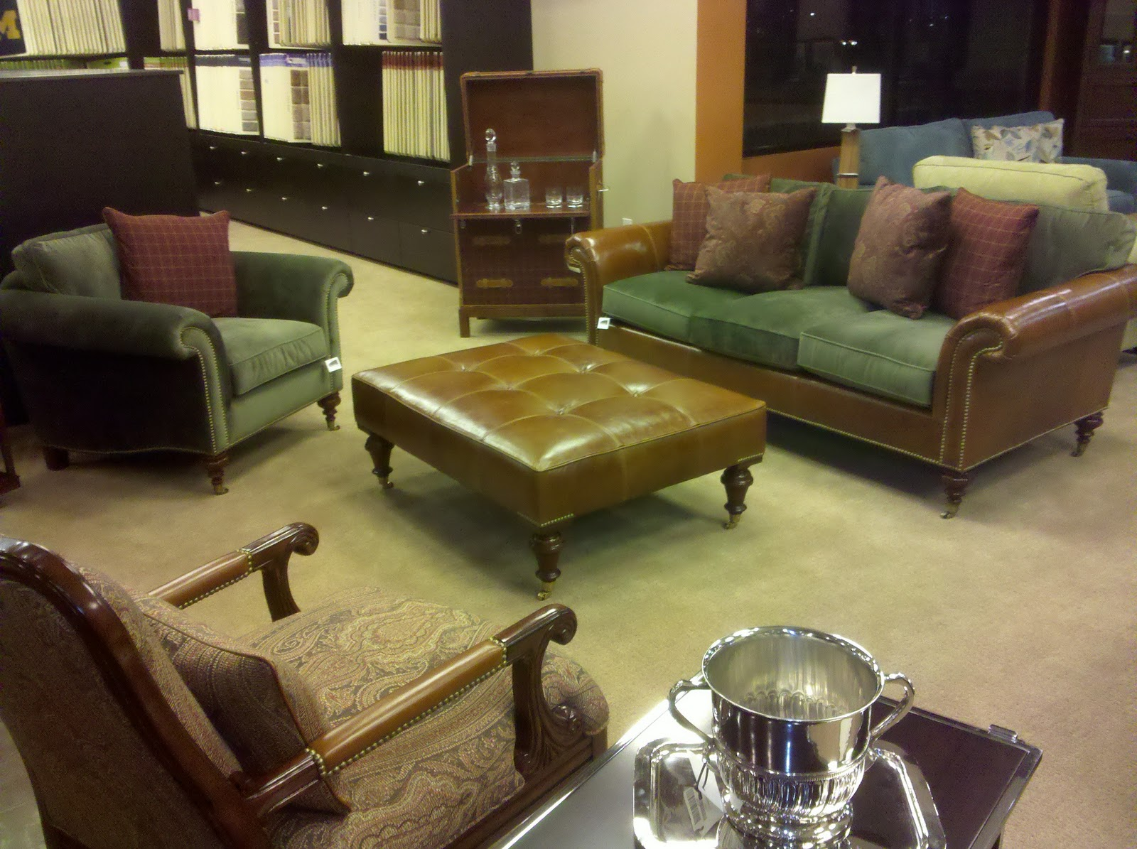 timeless furniture missy archives eheart interior solutions five timeless furniture designs hometone