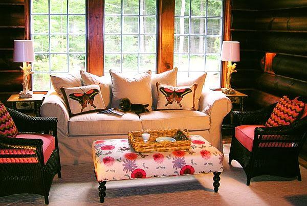 Inspired Bedroom Design Ideas for Teen Girls | Dream Home ...