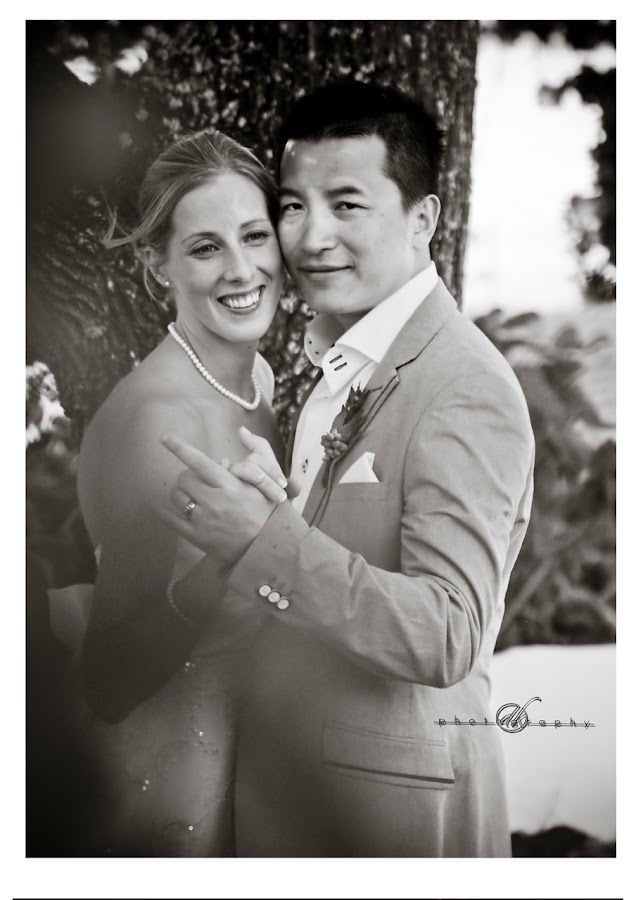 DK Photography Kate43 Kate & Cong's Wedding in Klein Bottelary, Stellenbosch  Cape Town Wedding photographer
