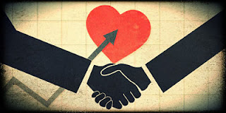 impacto social y economico