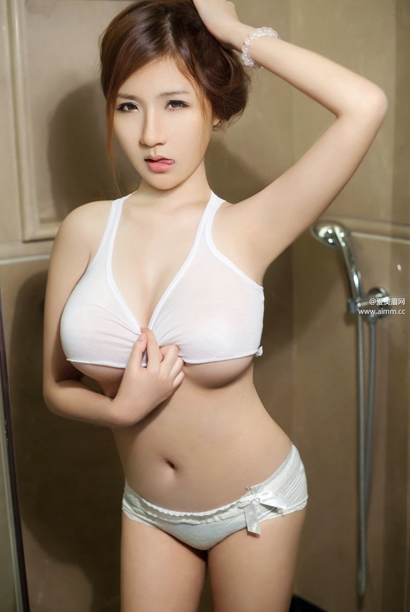Asian boobs blog fantastic