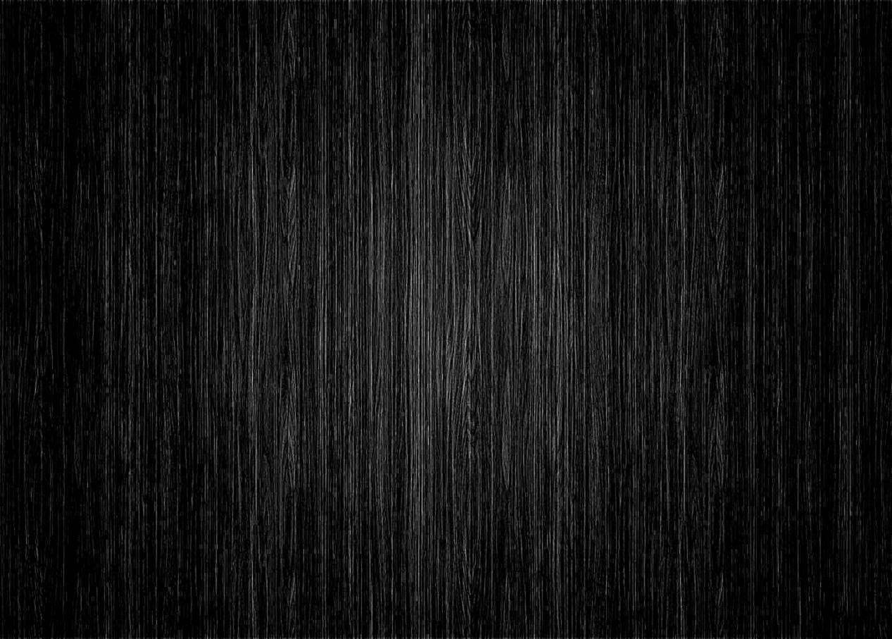 Black Background Wood Clean Abstract backgrounds 1280 1024 Black