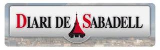 Obriu-se el Diari de Sabadell on-line.