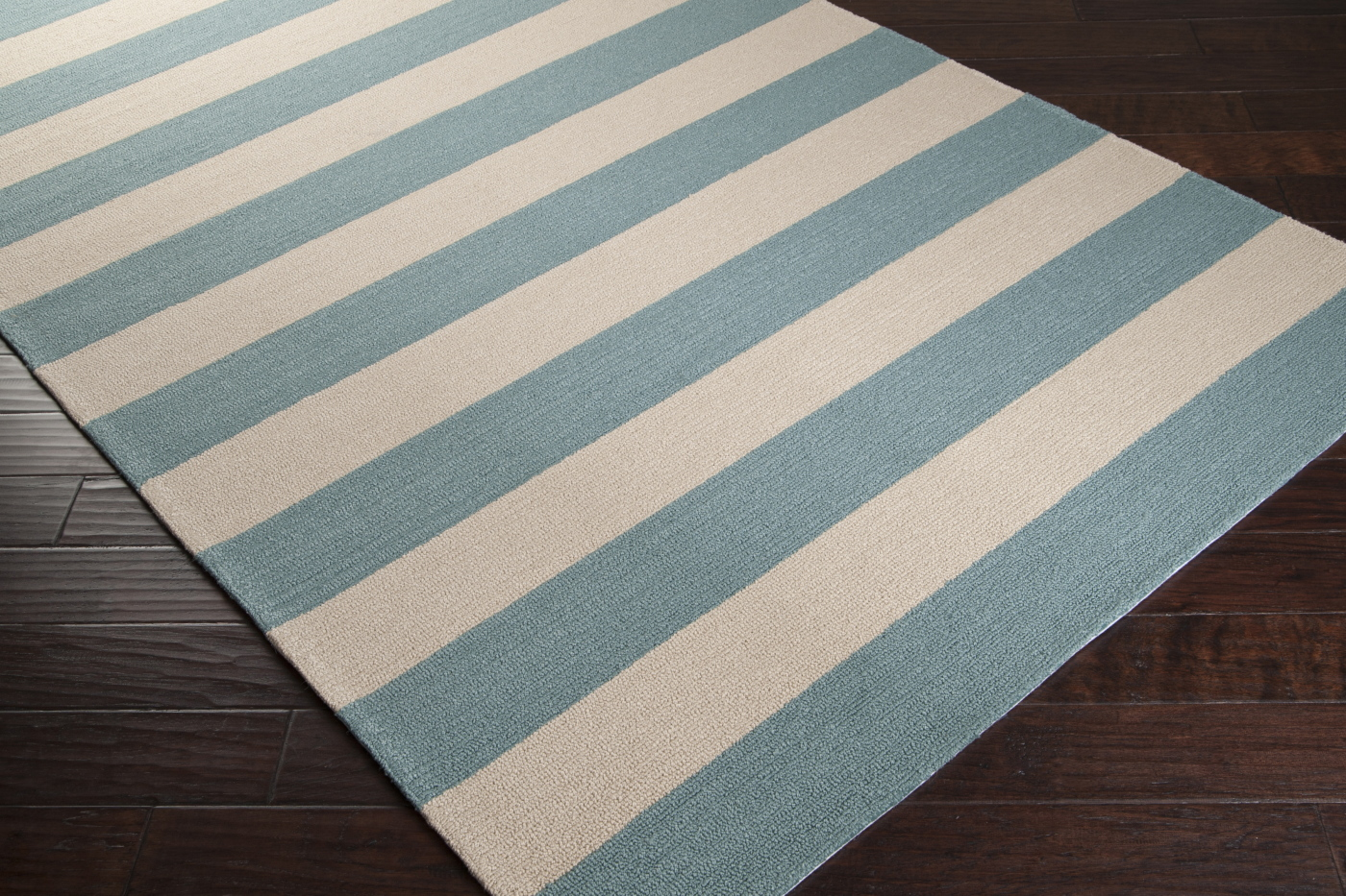 Everything Coastal Surya Spring Rug Sale Limited