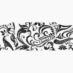 http://craftpremier.ru/catalog/skrapbuking/shtamping_i_tisnenie/teksturnyy_shtamp_vinetka/