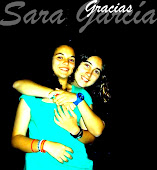 Sara García! (L)