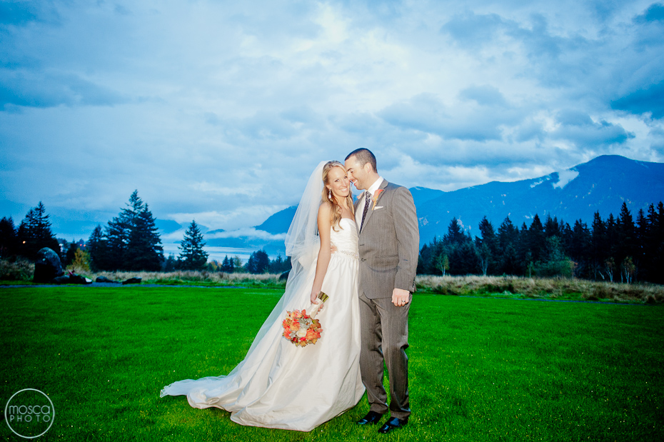 MoscaPhoto, Skamania Lodge Wedding, Portland Wedding Photography