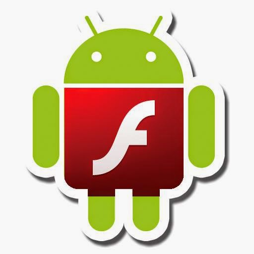 Flash Player Android Free Download All 2 Yours