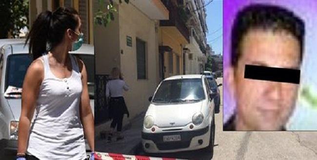 Θρίλερ στον Κορυδαλλό: Νεκρός στο κελί του ο δράστης της άγριας δολοφονίας της 51χρονης φίλης του στο Περιστέρι