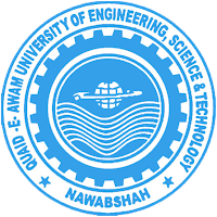 Quaid-e-Awam University of Engineering, Science and Technology, Nawabshah