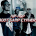 Burney MC, Ram, Big Ben & Geno Mafey - Hip Hop Boot Camp Cypher