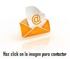 Contacta Conmigo: