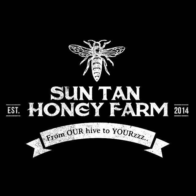 Sun Tan Honey Farm