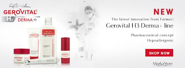 http://www.markastore.com/en/SKIN-CARE/BY-BRAND/GEROVITAL/Gerovital-H3-Derma+.html