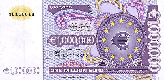 Forex курс евро