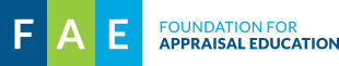 The Foundation for Appraisal Education