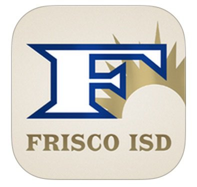 Frisco Independent School District
