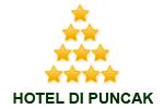 <b>daftar-hotel-di-puncak</b>