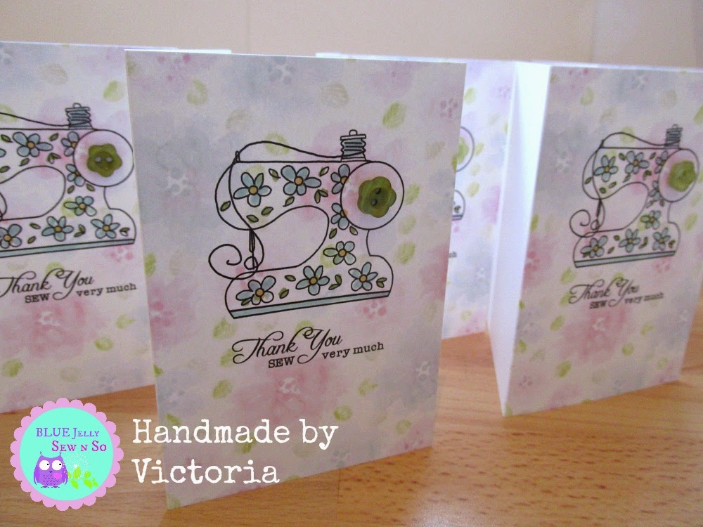 sewing_Machine_Thank_You_Cards
