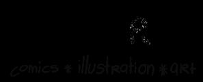 Obscurus - Comics, Illustration, Art