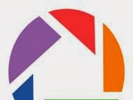 Free Download Picasa 3.9 Build 141.255 Update Terbaru 2015