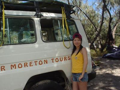 Asian Amateur Hardcore Vacation Photos