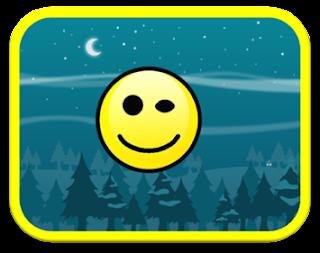 http://www.primarygames.com/holidays/christmas/games/snowmansadventure/