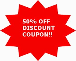 How to apply coupon codes during online shopping