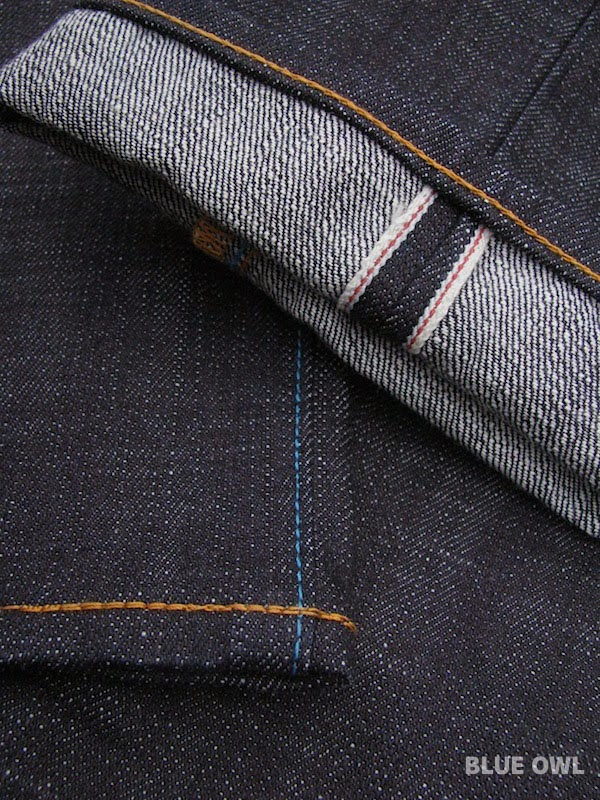 Denim Thread (REVAMPED! CHECK OP!) « Kanye West Forum 341f9a4e94c