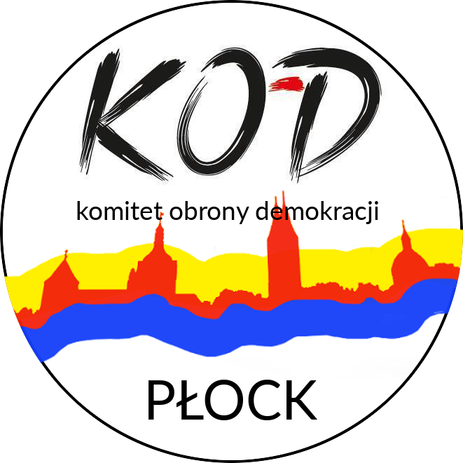 KOD  Płock