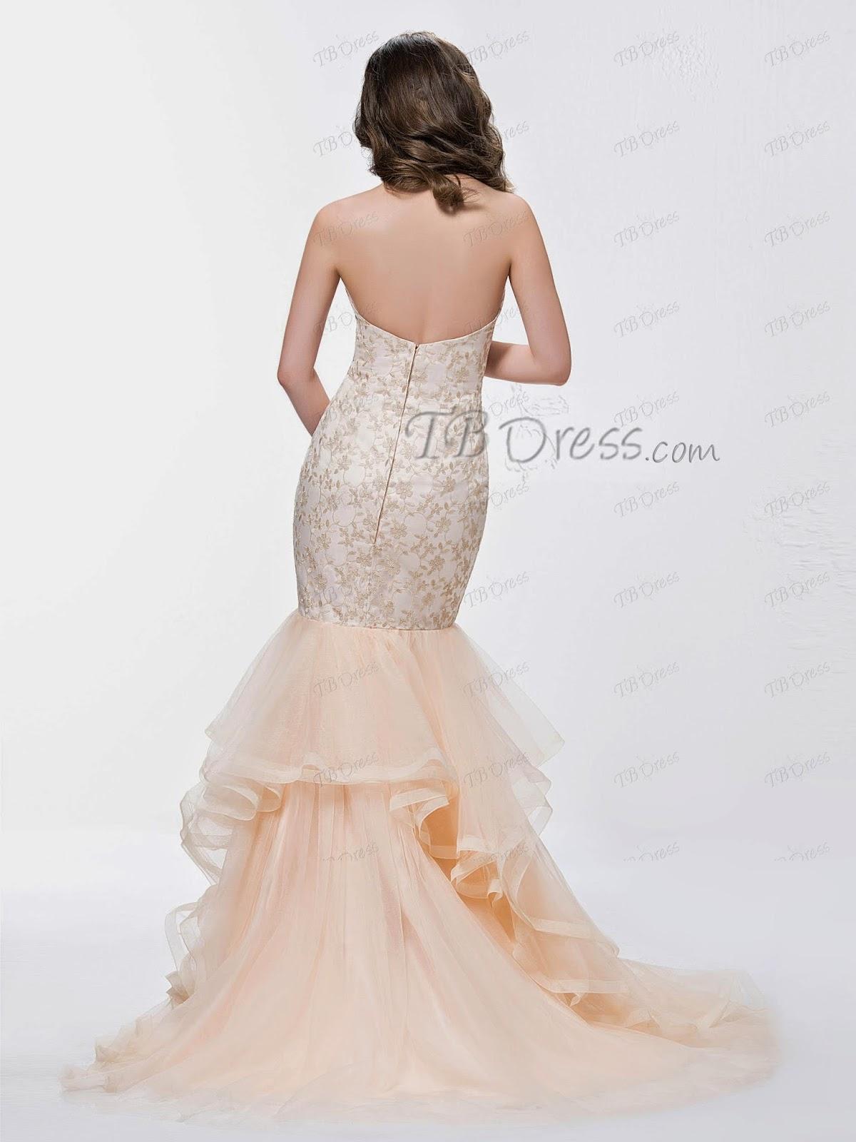 Cette robe n'est pas chere